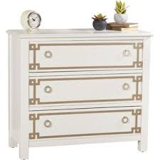 Drawer by Cabinets U0026 Chests You U0027ll Love Wayfair