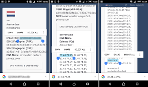 ip android always on vpn with android privacy