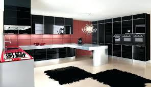 exemple de cuisine moderne modale cuisine moderne exemple de cuisine moderne modale de cuisine