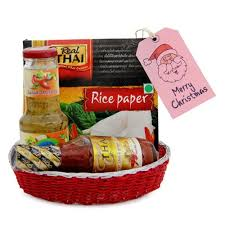 Christmas Gift Baskets Free Shipping 32 Best Children U0027s Day Gifts By Meeta Images On Pinterest