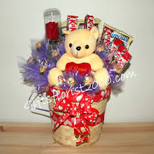 Candy Bouquet Delivery Cookie U0026 Candy Gift Gifts Idea Singapore Gift Shop