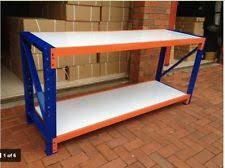 Jewellers Bench For Sale Work Benches Ebay