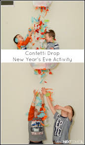 117 best new years eve crafts and activities for kids images on
