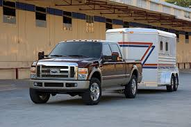 ford f250 2008 pre owned 2008 to 2010 ford f series duty