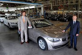 bmw careers chennai bmw to expand indian operations the hindu