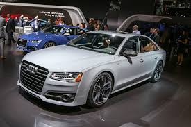 lexus ls vs audi a6 audi releases pricing info for 2016 s8 plus rs7 performance