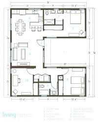 eco floor plans eco home plans house designs beautiful 5 homes floor