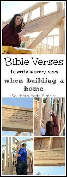 build a house best 25 build house ideas on home building tips