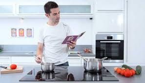 livre cuisine homme salon du livre j aime les ouvrages de cuisine mais attention aux