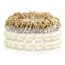 links style bracelet images Cheap links bracelet london find links bracelet london deals on jpg