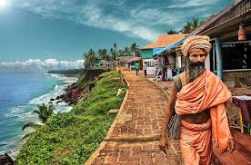 planning a vacation in october here are some places in india that