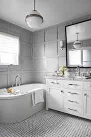 99 best bathrooms images on pinterest bathrooms bathroom ideas