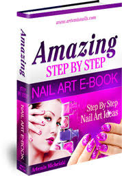 Home Design Books Free Download Free Download Nail Art Design Book U2013 Clipart Free Download