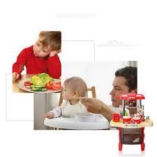 Toy Kitchen Set For Boys Aliexpress Com Buy Kids Kitchen Set Children Kitchen Toys Large