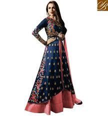 design dress anarkali dress designs indian anarkali dresses online