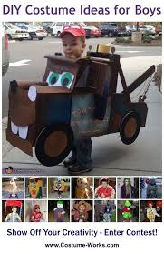 Halloween Costumes Cars 25 Toddler Boy Costumes Ideas Toddler Boy