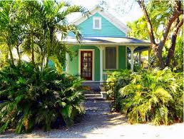 key west house color schemes fabulous exterior color scheme in 7
