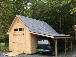 100 fancy storage sheds shed wikipedia 1256 best she sheds