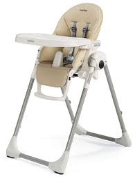Peg Perego Prima Pappa Rocker High Chair Manual 100 Peg Perego Prima Pappa High Chair Instructions Peg