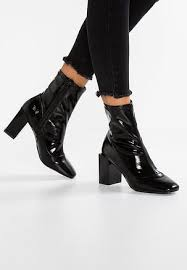 river island womens boots uk river island s shoes mules to block heels zalando uk