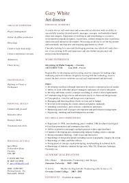 Areas Of Expertise Resume Areas by Cv Resume Samples