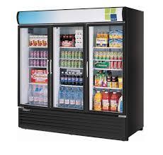 refrigerator 72 cu ft 3 swing doors refrigerador 72 pies
