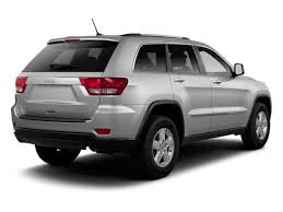 2016 silver jeep grand cherokee 2011 jeep grand cherokee price trims options specs photos