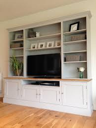 neat tv cabinet and shelving home playrooms pinterest tv