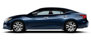 nissan sentra 2017 white 2017 nissan maxima exterior color options