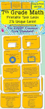 Common Core Math Worksheets Best 25 Common Core Activities Ideas On Pinterest Common Cores