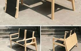 Free Plans For Picnic Table Bench Combo by Uncategorized Folding Bench And Picnic Table Combo Free Plans