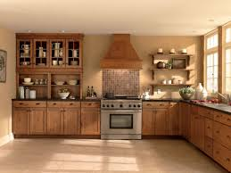 glass kitchen cabinets fairfield county ct intended for kitchen