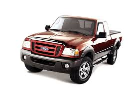 how much is a ford ranger 2010 ford ranger overview cars com
