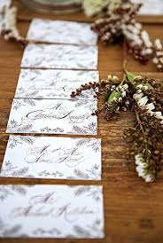 Montana travel cards images 522 best wedding escort place cards images jpg