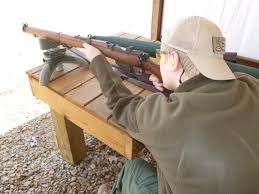 Bench Rest Shooting Rest 8 Uncommon Rifle Shooting Tips For Beginners The Firearm Blogthe