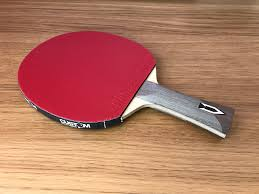 custom table tennis racket bats ex demo custom table tennis
