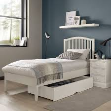 Ashby Bedroom Furniture Bentley Designs Ashby White Bedroom Range Sweet Dreams Beds And