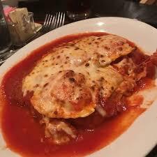 arte cuisine great dishes at pasta d arte picture of pasta d arte chicago