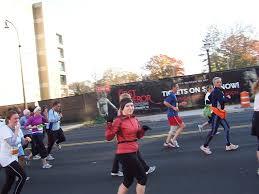 marta to the atlanta half marathon marta guide