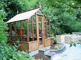 trillium greenhouse photos sturdi built greenhouses
