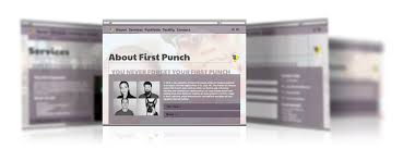 Home Design Software Punch Review by First Punch Film