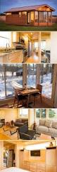 best 25 floor screen ideas only on pinterest tiny home designs from escape traveler is this 300 sq ft park model tiny house getaway
