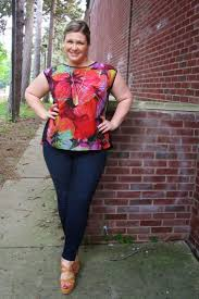 1176 best clothes for me images on pinterest curvy fashion