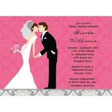 and groom quotes quotes about groom 87 quotes