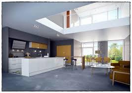cuisine hygena avis avis cuisiniste gracieux best cuisine coloree gallery design trends