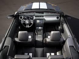 2012 mustang v6 hp ford 2010 mustang gt500 2010 mustang v6 premium