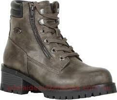 womens combat boots australia womens combat boots webfeethosting co uk season authentic