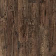 Hardwood Laminate Flooring Quick Step Largest Laminate Flooring Range Online