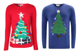 christmas tree sweater with lights 6 very serious things you need to consider when choosing your
