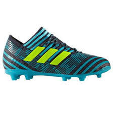 buy football boots uk buy football boots at soccerscene co uk